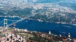 'Boğaz Affı'ndan Devlete 150 milyon TL'