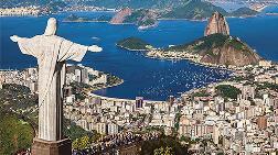2020 Dünya Mimarlık Başkenti Belli Oldu