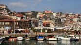 Sarıyer'in 40 Yıllık Tapu Sorunu İBB'ye Takıldı