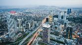 """""""Şehirlerimiz Akıllı Şehirlere Dönüştürülecek"""""""