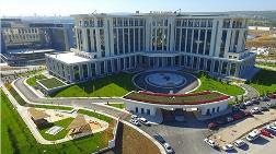 Bilkent Şehir Hastanesi Tamamlanmadan Açılıyor