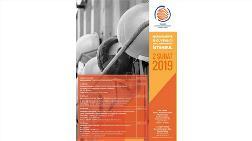 İşçi Sağlığı ve İş Güvenliği Yerel Sempozyumu