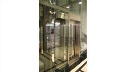 Mitsubishi Electric'ten Yapay Zekalı Asansörler