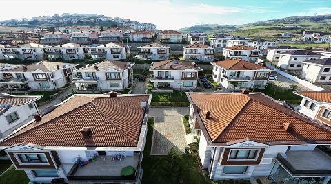 Cumhurbaşkanı Erdoğan'dan Yatay Şehirleşme Açıklaması