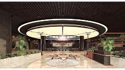 Başakşehir'e Millet Kıraathanesi