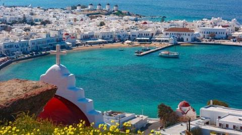 Yunanistan İki Büyük Marinasını Satıyor