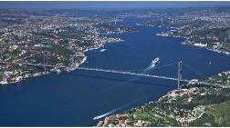 İstanbul Boğazı'nın Enerjisini DPÜ'nün Projesi Üretecek
