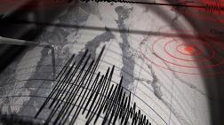 Uzmanlar İkiye Bölündü: İstanbul'da Gizli Deprem