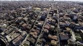 Kentsel Dönüşümde Teminat ya da Tamamlama Sigortası Şartı