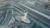 İstanbul Havalimanı'na Taşınma Yine Ertelendi İddiası