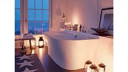 Duravit İle Banyolarda Rahatlatan Trendler