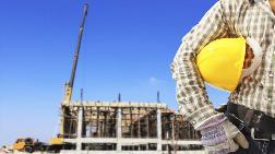 İnşaat Sektörünün Paydaşları 'buildingSMART Türkiye'yi Kurdu
