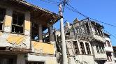 Bakandan Talimat: Sahipsiz Metruk Evleri Yıkın