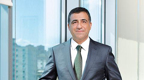 GYODER Almanya'da Türkiye'ye Yatırım Çağrısında Bulundu