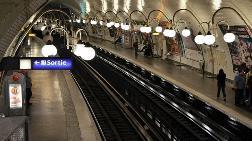 Dünyanın En Yaygın Metro Ağına Sahip Kentleri