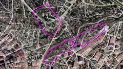 TOKİ Ankara Mamak Projesinin Detayları Belli Oldu