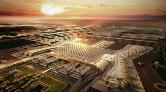 İstanbul Havalimanı İçin Yeşil Harekât