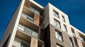 Bahçelievler'deki 11 Katlı Riskli Apartman Mühürleniyor