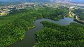 Su Kaybının Önüne Geçilecek Sistemle 3 Bin 500 Dönüm Arazi Sulanacak