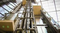 """""""Yerli Asansör Markaları, 10 Yıl İçerisinde Yok Olacak"""""""