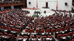 Otellerde Dövizle Kira Talebi İddiası Meclis Gündeminde