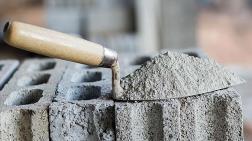 Çimento Fiyatları Düştü, Kriz Çözüldü