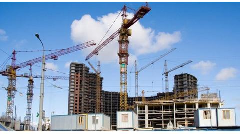'İMSAD İnşaat Malzemeleri Sanayi Bileşik Endeksi'  Ocak Sonuçları Açıklandı