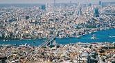 Bakan Açıkladı: Türkiye'deki Konutların Yüzde 30'u Riskli