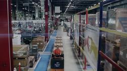 """Bosch Termoteknik'ten İş Ortaklarına """"Showroom Dizayn"""" Platformu"""