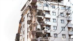 Riskli Binaların Sigorta Primi İade Edilecek