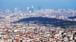 Murat Kurum: Kentsel Dönüşümde Israrlıyız