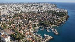 Kamu Taşınmazlarının Turizm Yatırımlarına Tahsisine TÜFE Ayarı