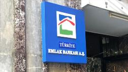Emlak Bankası Sektörü Umutlandırdı