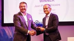 Schneider Electric, The Circulars 2019 ödülünü aldı