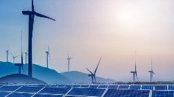 Enerji İthalatı Faturası Ocakta Yüzde 6 Arttı