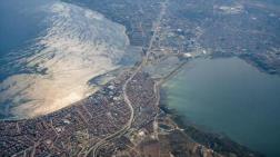 Limak'tan Kanal İstanbul Açıklaması