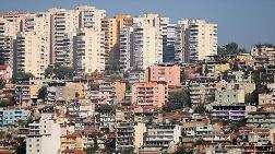 Bakan Kurum: Kentsel Dönüşümü Hızlandıracağız