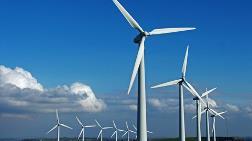 Avrupa'nın Enerji Gücüne Sahip Ülkeleri Açıklandı