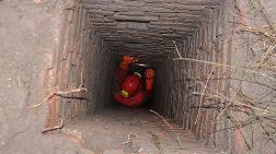 Tarihi Su Tünelleri, Sit Alanı İlan Edildi