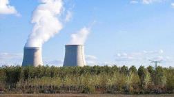 Akkuyu Nükleer'e Yeni Atama