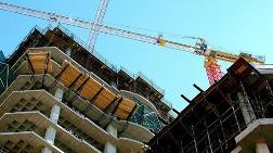 Kentsel Dönüşüm - GYODER'den Müteahhitliğin Kriterlerini Belirleyen Yeni Yönetmelik Açıklaması