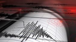Deprem Kahininden Türkiye'yi Korkutan Açıklama