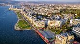 Bakan Kurum'dan İzmir'e 'Sosyal Konut' Açıklaması