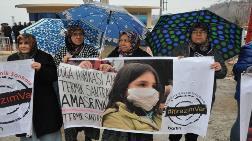 Amasra'da Termik Santralin Kurulacağı Alanda İnceleme
