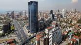 Şişli'de Ortalama Konut Fiyatları 553 Bin TL