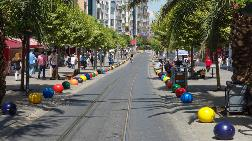 Kadıköy'ün Ulaşım Sorununa 'Metro' Çözümü