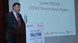 2019'un İlk 'Yalıtım Semineri' Erzurum'da Gerçekleşti