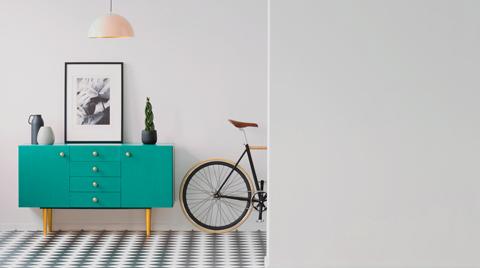 Filli Boya'nın 2019 Renk Koleksiyonu