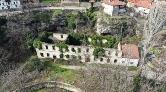 Tarihi Tabakhane Bölgesi Restore Edilmeyi Bekliyor