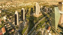 Türkiye Gayrimenkul Piyasası Raporu 2018 İkinci Yarı